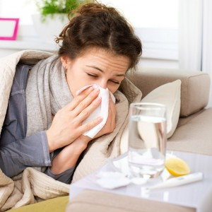 Overland Park, KS Flu Season Tips