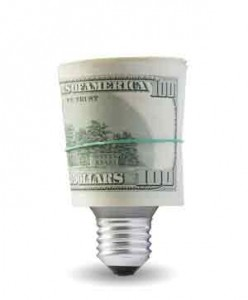 Overland Park, KS utility-savings-tips