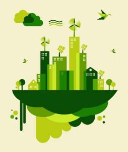Overland Park, KS Energy Efficiency