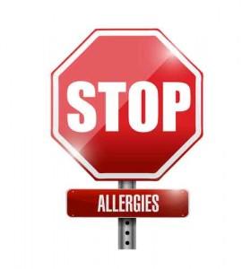 Overland Park, KS Home-Allergy-Tips