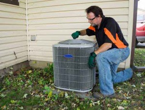 cleaning-the-outdoor-ac-unit-