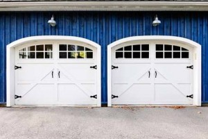 garage-door-maintenance_480