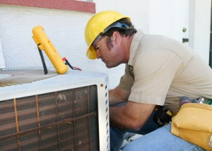 Why You Should Consider Installing A New High Efficiency AC Unit