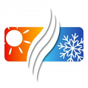 Overland Park, KS Heating-Services