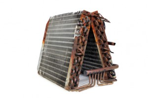 Overland Park Evaporator Coil Maintenance