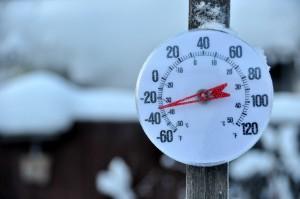 Overland Park Heating
