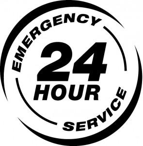 Overland Park Emergency HVAC 1