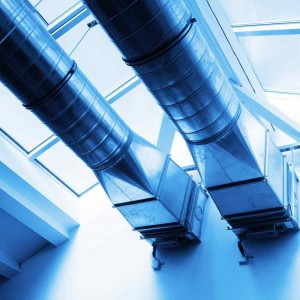Overland Park, KS Home-Ventilation-Services