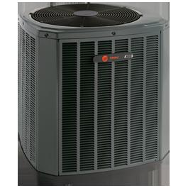 Need a new AC unit?