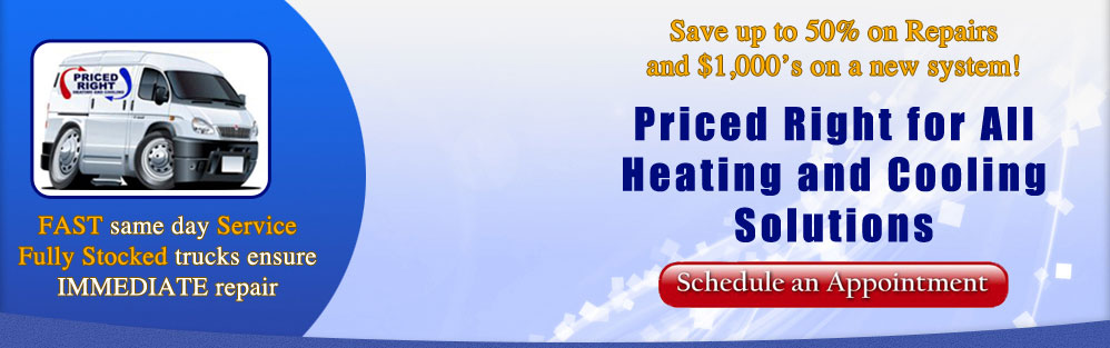 furnace installation coupons for Shawnee, KS homeowners